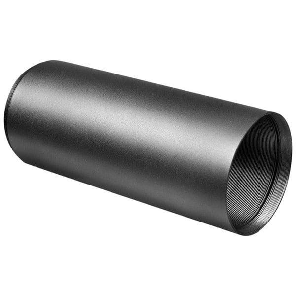 5-Inch 40 mm Varmint Riflescope Shade