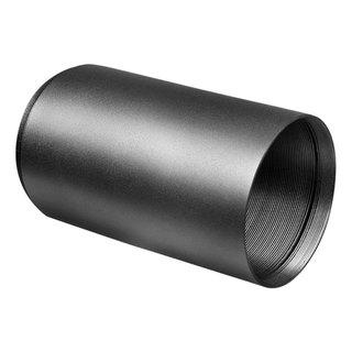 3-Inch 50-mm Varmint Riflescope Shade