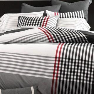 Ink+Ivy Blake 3-piece Comforter Set