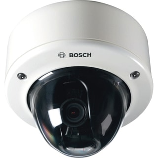 Bosch FlexiDomeHD NIN-832-V03PS Network Camera - Color, Monochrome