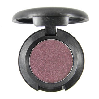 MAC Beauty Marked Eye Shadow (Unboxed)