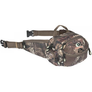 Mossy Oak Bluejack Fanny Pack