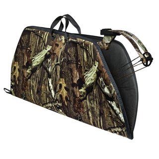 Mossy Oak Compound Bow Case