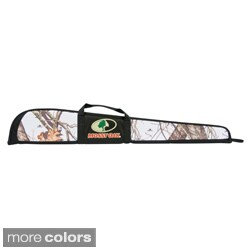 Mossy Oak 52 Inch Yazoo 2 Shotgun Case