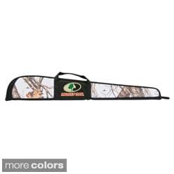 Mossy Oak 52 Inch Yazoo 2 Shotgun Case