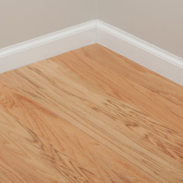 6ba0900c7a0 Shop Hillshire Red Oak Engineered Wood Flooring - Free Shipping Today -  Overstock - 8019526