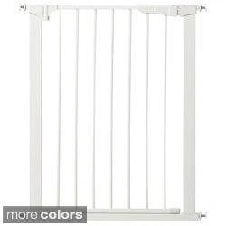 KidCo Tall and Wide Auto Close Gateway Child Gate