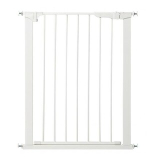 KidCo Tall and Wide Auto Close Gateway Child and Pet Gate