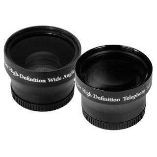 Day 6 PlotWatcher Pro Lens Adaptor Kit