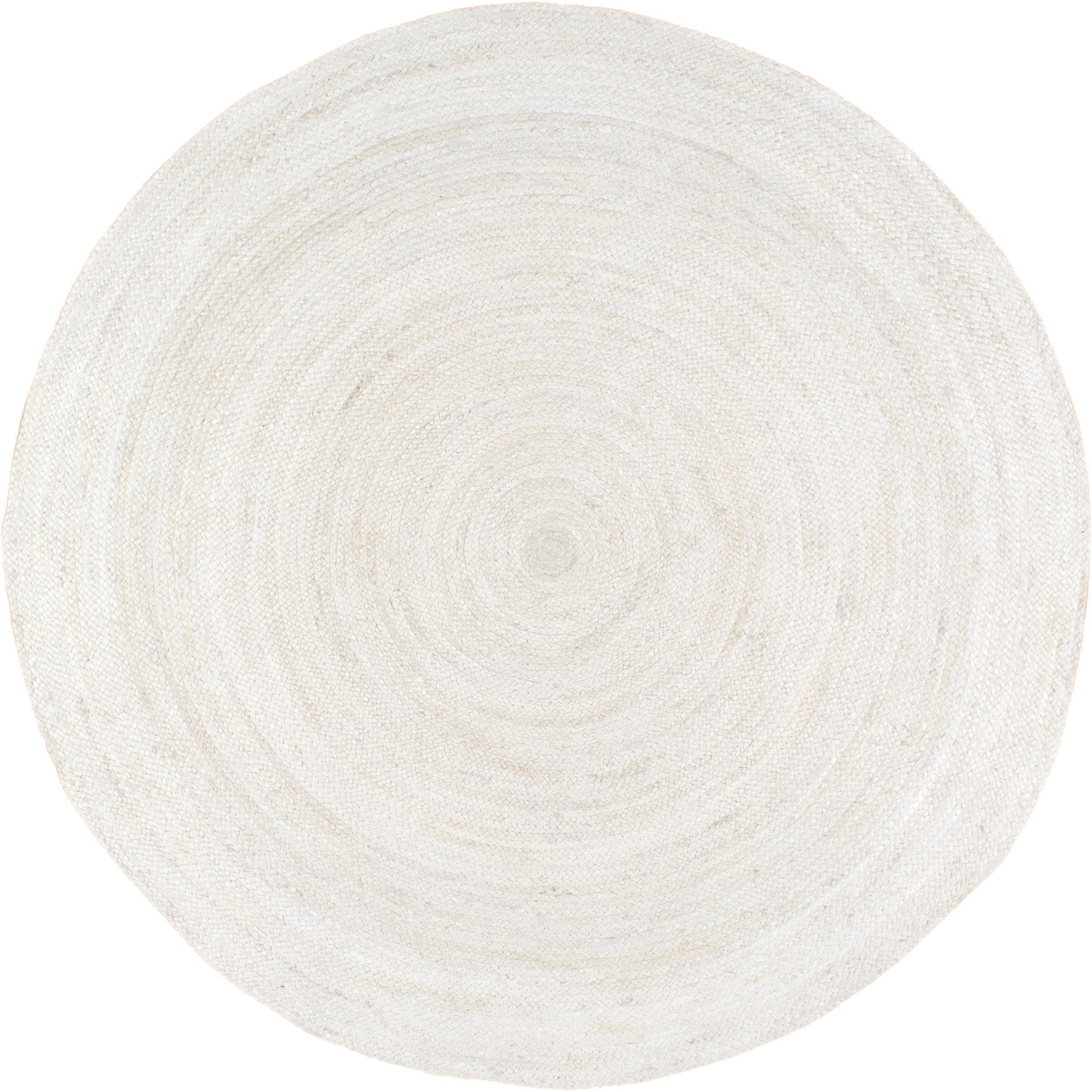White, Round Rugs & Area Rugs For Less   Overstock