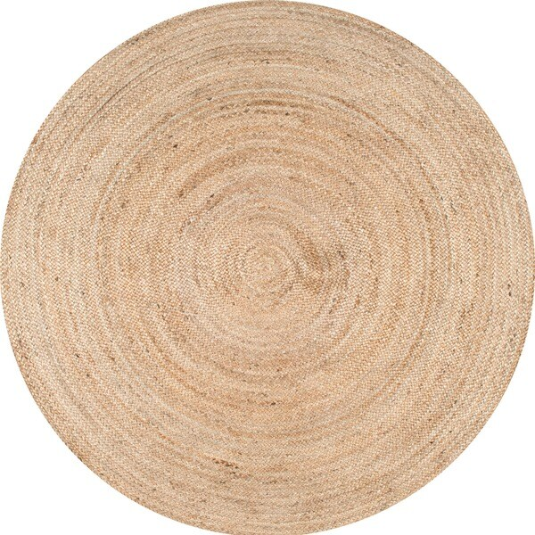 10 Foot Square Rug Part - 41: Overstock.com
