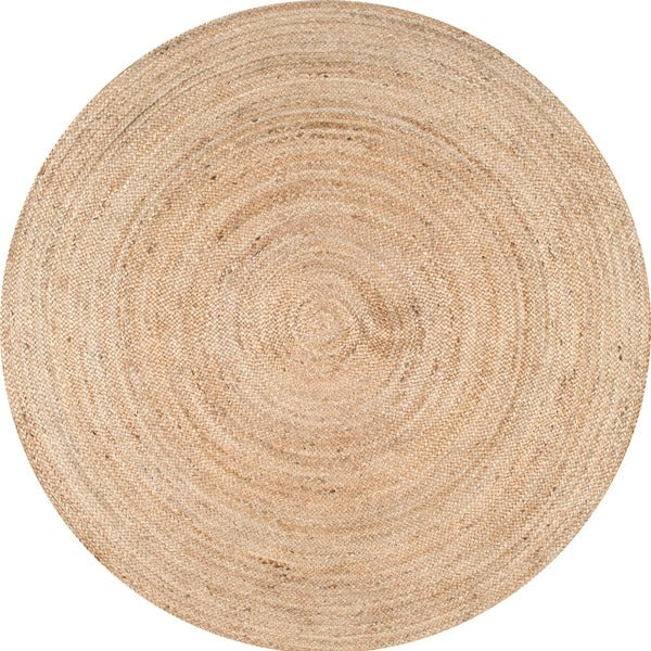 round oval u0026 square area rugs
