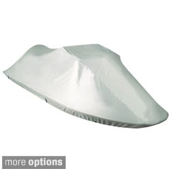 Shoreline Marine Personal Water Craft Cover