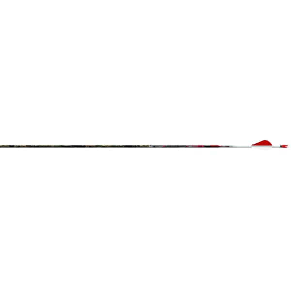 Easton 6 Pack Bloodline Realtree Arrow