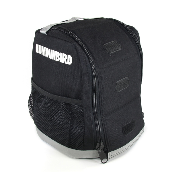 Humminbird Soft Portable Case