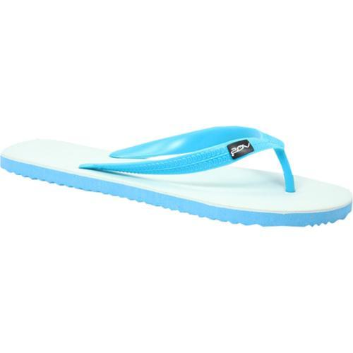 VOS Flip Flop Pearl Sky Blue