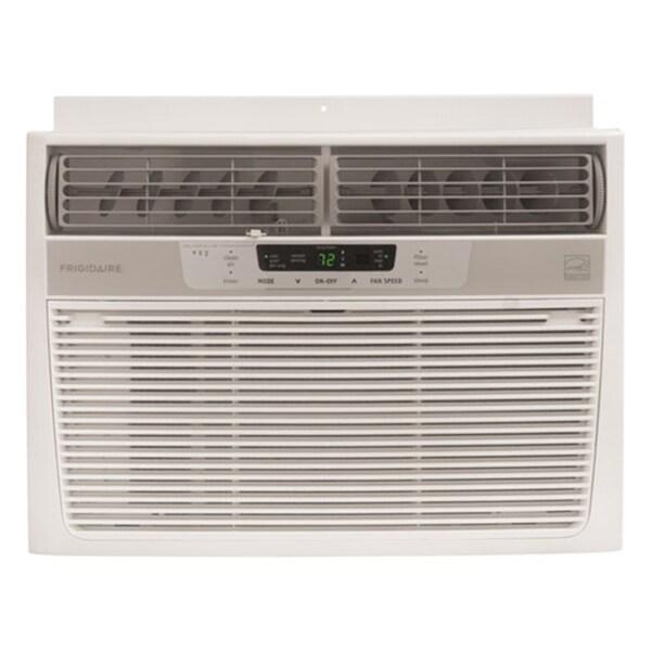 Frigidaire FRA106CV1 10,000 BTU Window Air Conditioner