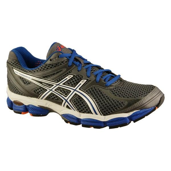 Asics Men's 'Cumulus14' Gel Running Shoes