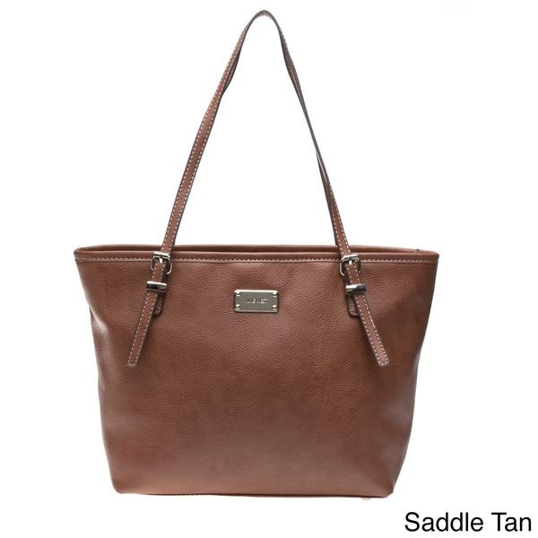 Nine West 'It Girl' Small Shopper Bag