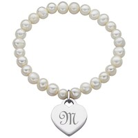 Clearance Personalized Bracelets