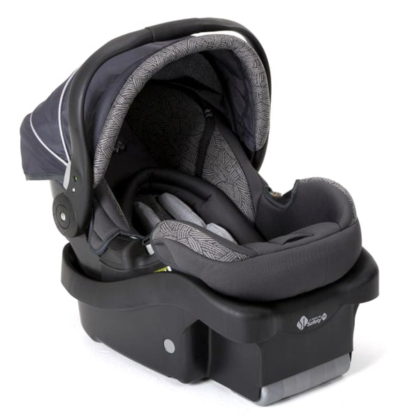 safety 1st onboard air 35 car seat in decatur free shipping today 15388051. Black Bedroom Furniture Sets. Home Design Ideas