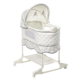 Safety 1st Nod-A-Way Bassinet in Cali