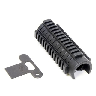 ProMag Winchester 1300 / Speed Pump Tri-Rail Fore End