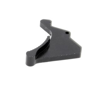 ProMag AR15 Tactical Bolt Latch PM243