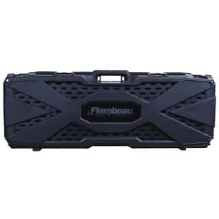 Flambeau Hard Sided AR Gun Case 6500SN|https://ak1.ostkcdn.com/images/products/8026368/P15388142.jpg?impolicy=medium