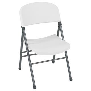 Cosco 4 Pack Resin Folding Chair|https://ak1.ostkcdn.com/images/products/8026488/P15388200.jpg?impolicy=medium