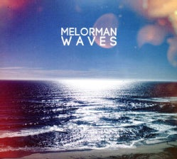 MELORMAN - WAVES