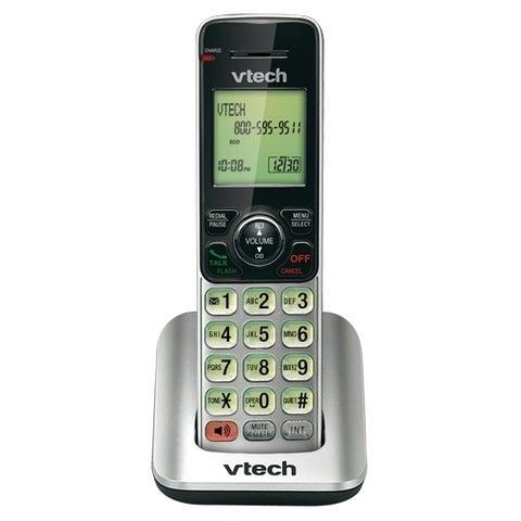 VTech CS6609 Accessory Handset for VTech CS6619 or CS6629 or CS6649,