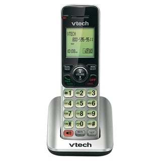 VTech CS6609 Accessory Handset for VTech CS6619 or CS6629 or CS6649,