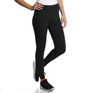 Teez-Her Women's Full Length Leggings