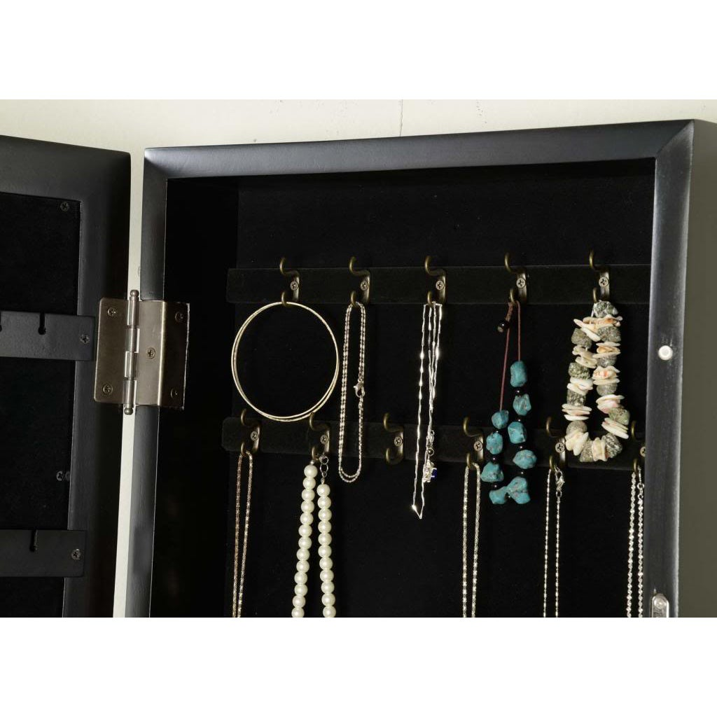 Https Food Gifts Dendrobium Orchids 12 Stems Expedition E6681 Rose Gold Black Wall Armoire 205eaee6 Daf7 475c Bc6a 09e987373646