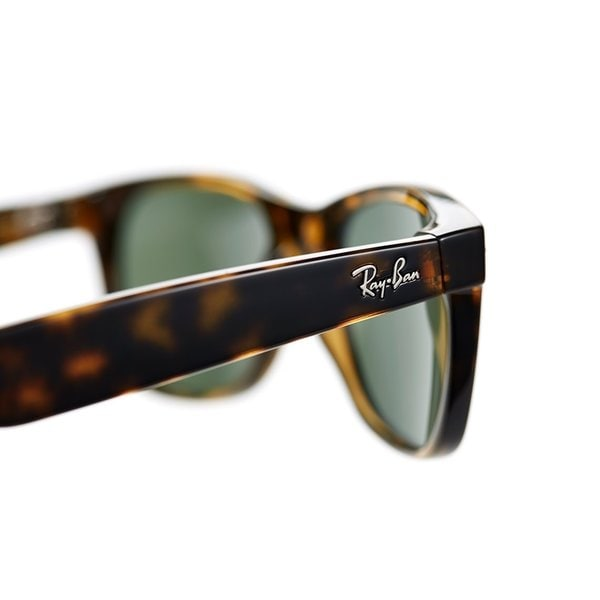 knock off ray bans wayfarer