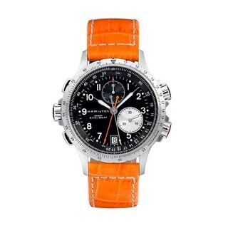 Hamilton Men's 'Khaki ETO' Chronograph Watch https://ak1.ostkcdn.com/images/products/8028540/8028540/Hamilton-Mens-Khaki-ETO-Chronograph-Watch-P15389926.jpg?_ostk_perf_=percv&impolicy=medium