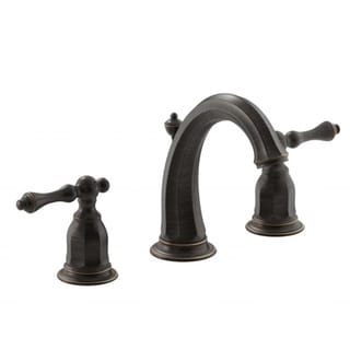 kohler bathroom faucets shop the best deals for feb 2017. Black Bedroom Furniture Sets. Home Design Ideas