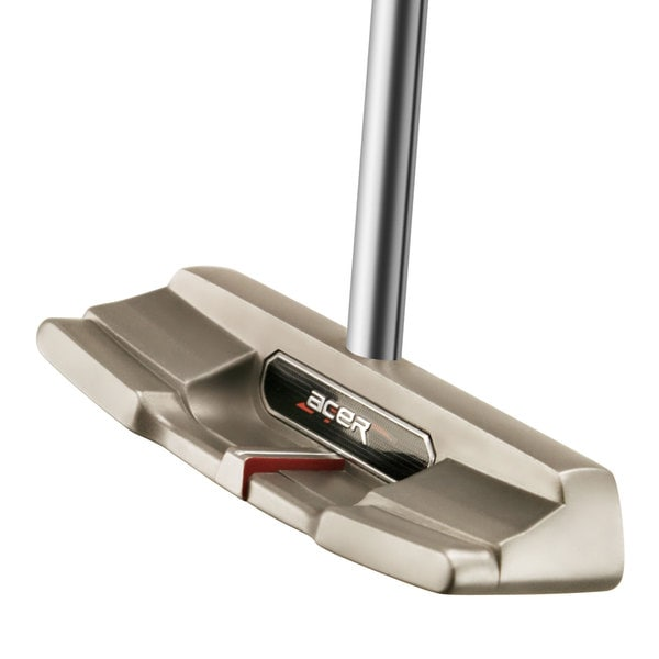 Acer i-Sight Belly Santa Rosa Putter
