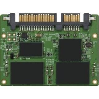 Transcend MSA630 32 GB Internal Solid State Drive