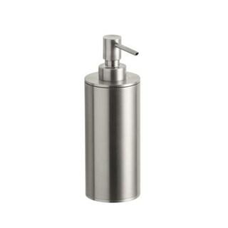 Kohler 'Purist' Countertop Brass Soap/ Lotion Dispenser