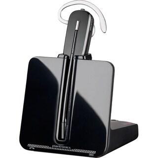 Plantronics CS540-XD Earset