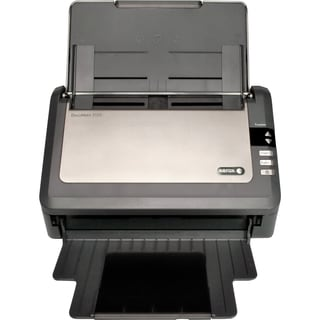 Visioneer DocuMate 3125 Sheetfed Scanner - 600 dpi Optical