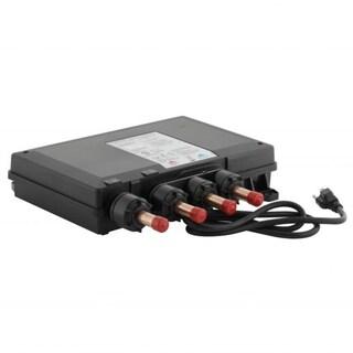 Kohler DTV Digital 2-port Thermostatic Valve