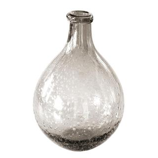 'Marco II' Glass Vase