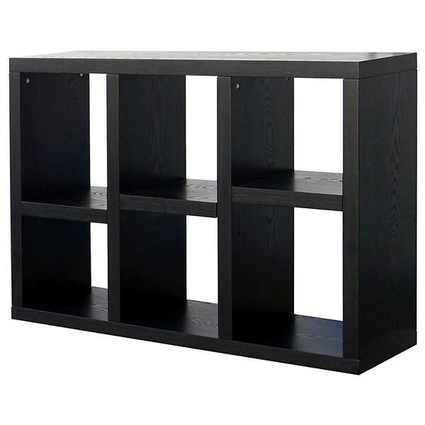 Image Result For Contemporary Espresso Tier Bookcase