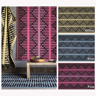 Buy Bts Rugs And Throw Pillows Flatweave Area Rugs Online At