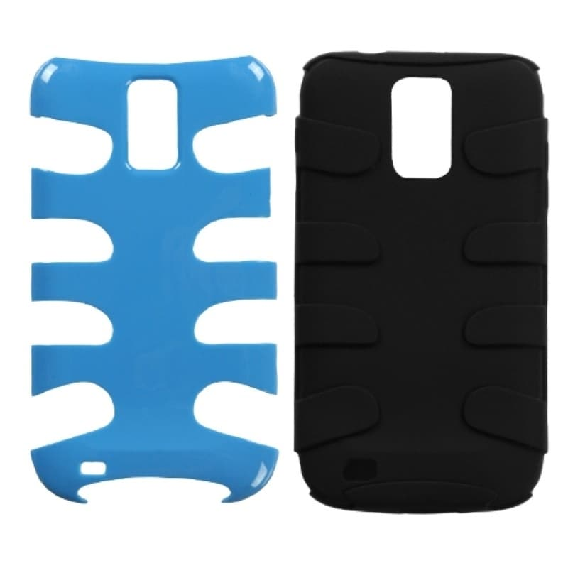Insten Phone Case Cover for Samsung Galaxy S II T989 Herc...