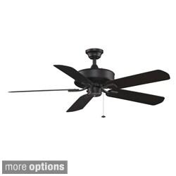 Fanimation Edgewood Wet Location 50-inch Ceiling Fan