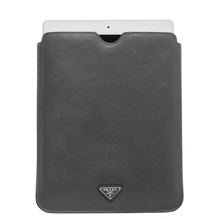 Prada 'Saffiano' iPad Case